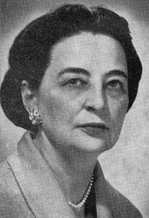 Margaret Ellen MacLellan 1899-1973